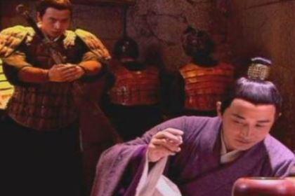 刘盈的生平怎么样?汉代好人皇帝