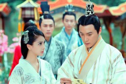 刘胥为什么没有成为皇位的接班人?原因是什么