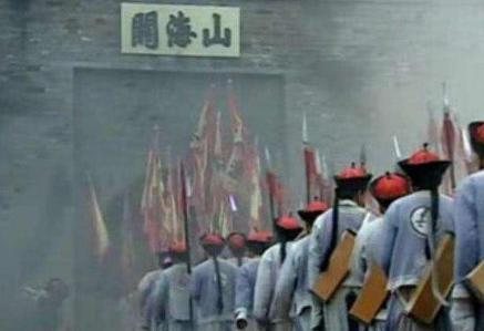 吴三桂引清军入关是因为什么 仅仅是为红颜吗