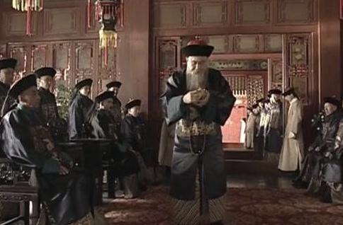 慈禧太后真的有那么大的势力让清朝短短三年就灭国?