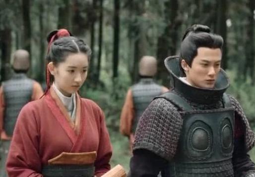 曹节是曹操的女儿,她为什么不帮曹操却要帮汉献帝?