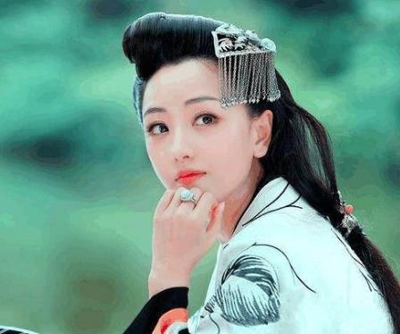 晋元帝不娶贵族少女,为何偏偏娶了一个丧偶妇人?