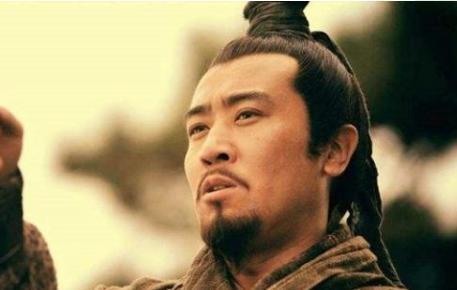 刘协在面对刘备称帝时是什么态度?