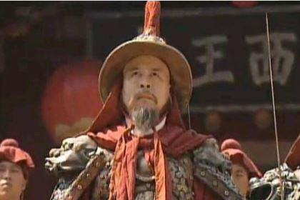 吴三桂有30多万军队,为什么对抗康熙才撑了8年?