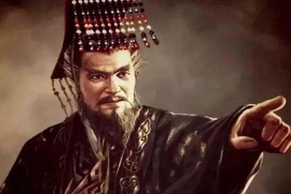 晋文公六十二岁即位,五年时间就成为春秋霸主