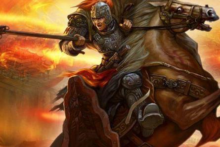 战国名将李牧有哪些战绩?李牧为何被赵幽缪王冤杀?