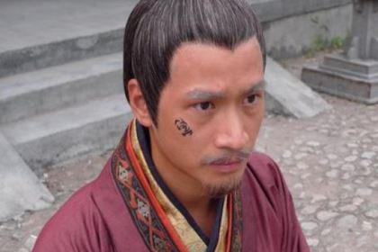 周亚夫为什么会被汉景帝弃用?原因是什么