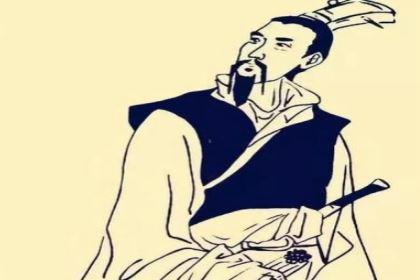 百里奚的儿子为什么叫做孟明视?为什么不是百明视?