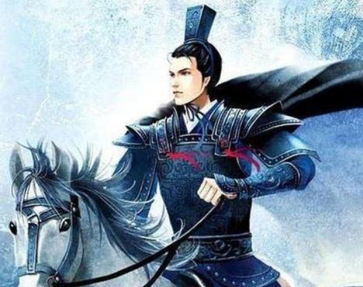 汉武帝手下最重要的五位大臣,他们分别是谁?
