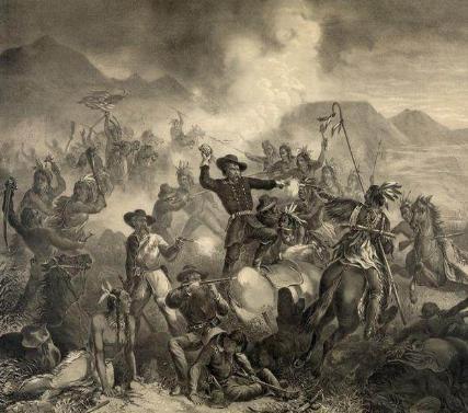 第二次英荷战争中谁才是最后的赢家 真相到底如何