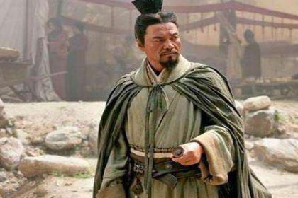曹爽一直在架空司马懿的权利 为什么他还能夺权成功呢