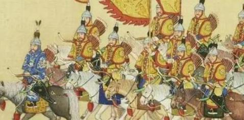 如果吴三桂不投降的话,李自成还能阻挡清军入关吗?