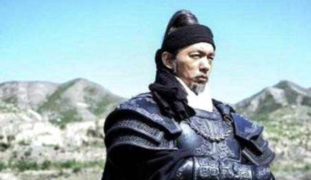 秦昭襄王为什么会杀白起 是什么原因导致的