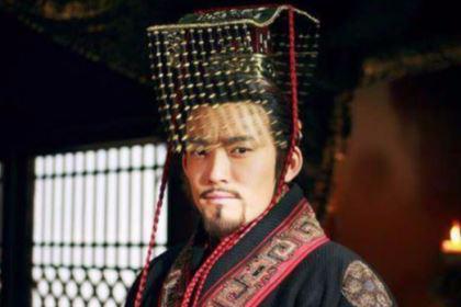 """忠于君主的小人!秦昭襄王身边的""""和珅""""促成秦赵长平之战!"""