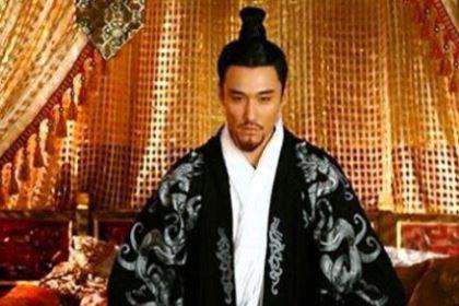 刘荣被废的原因是什么?原来是害怕汉朝皇室绝后