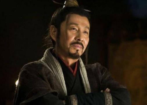 刘邦做了一件事,让他帐下的将军们很吃惊