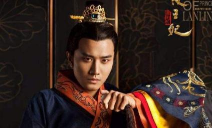 宇文邕身为傀儡皇帝 他究竟是如何扭转形式夺回权势的