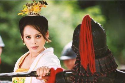 朱棣为什么会把马皇后当成自己的嫡母?原因是什么