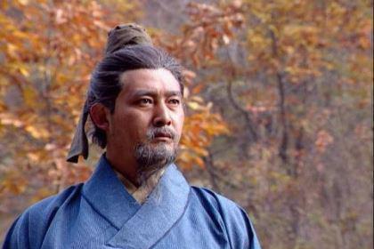 姜维投降魏国是真是假?他投降魏国是真的想再复兴蜀国吗