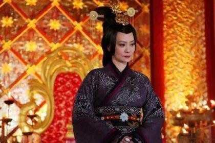 娄昭君出身尊贵,她为什么会看上一个城门口执勤的穷军士?