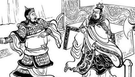 夏侯惇战绩不佳 为什么曹操会对他如此重用呢