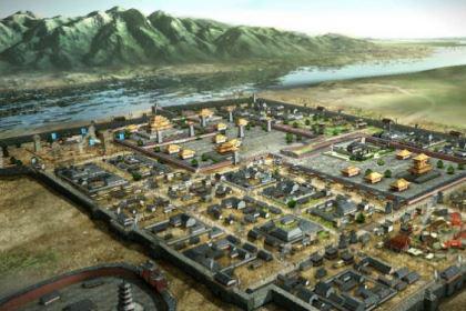 为什么后汉第二任皇帝也成了短命皇帝?他是怎么死的
