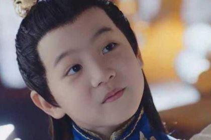 拓跋弘是什么结局?为什么会在他23的时候无故去世?