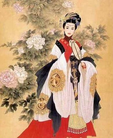 三国鼎立时期  曹操的儿子中最能够明哲保身的是谁