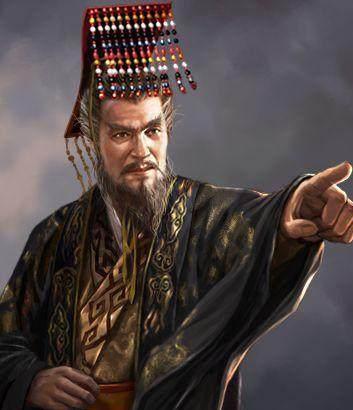 宇文阐未成年的皇帝,他的下场有多惨?