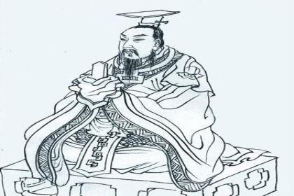 揭秘:为什么说鲁僖公是政治动乱中的幸运儿?