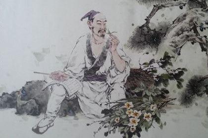 刘完素有着哪些著作理论?对哪些病症有独到的见解