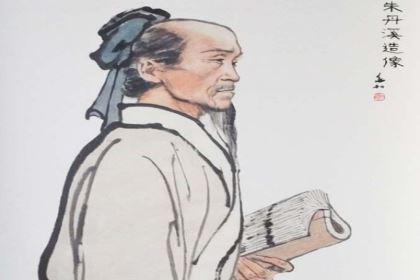 朱震亨有着怎样的医学观点?对后世有着什么影响贡献
