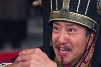 皇帝要吃公鸡蛋 结果此人一句话就被封为上卿