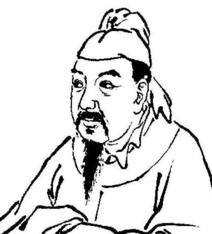 温庭筠是个什么样的人?貌丑无盐却让一代才女断送了一生!