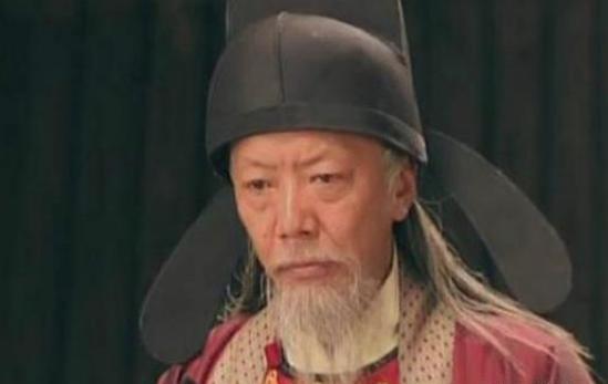 唐朝最幸运的大臣,两次躲过杀身之祸