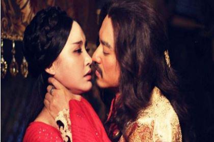 蒙古人到底有什么恶习 为什么远嫁蒙古的公主都无法生育呢