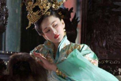 朱祐樘是怎么当上皇帝的?
