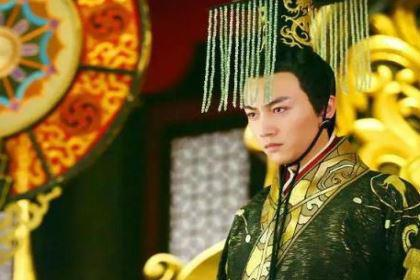 西汉国力鼎盛时期在汉宣帝时期 为何知道他的名声的不多呢