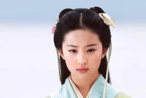皇后王氏:无儿无女无宠,为何能稳居后位49年?