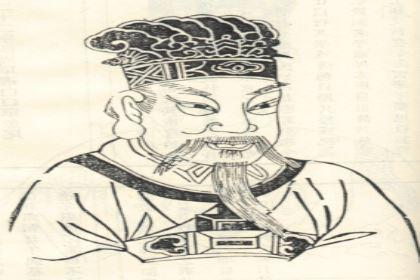 宋太祖赵匡胤次子:赵德昭的生平事迹简介