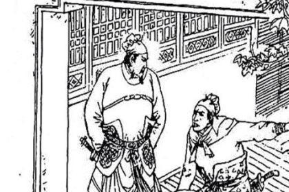 天时、地利、人和具备。李渊开启了大唐300年盛世!