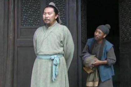 李善长是怎么死的?他的死全怪朱元璋吗?