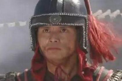 唐太宗李世民临终前,为什么要把徐茂公流放?