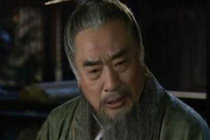 张昭在东吴是什么样的存在?他为什么会被重用?