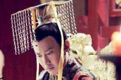 唐宪宗刺杀宰相事件导致十九人被斩,事情的真相是什么?