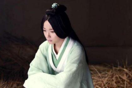 汉武帝专宠卫子夫十五年之久,为什么最后还要逼她自杀?