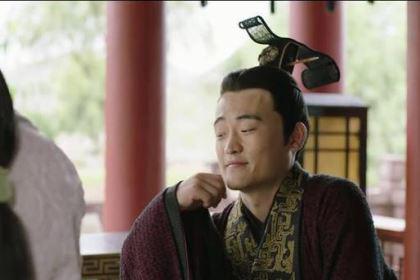 邓艾为什么仅仅凭两千兵马,就能逼得刘禅投降?