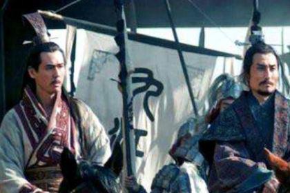 此人救了刘邦一命,为何刘邦上位后却下令杀了他?