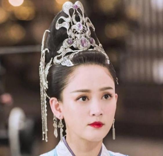 独孤皇后的女婿14岁就当父亲,古人结婚为什么这么早?