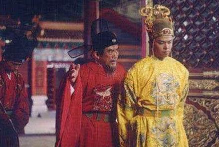 万历皇帝三十年不上朝为何权势没有被架空呢 他是怎么做的